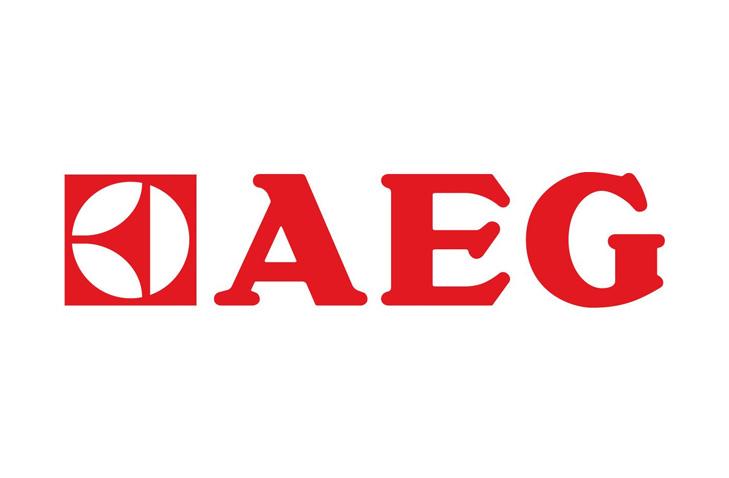 AEG Repairs