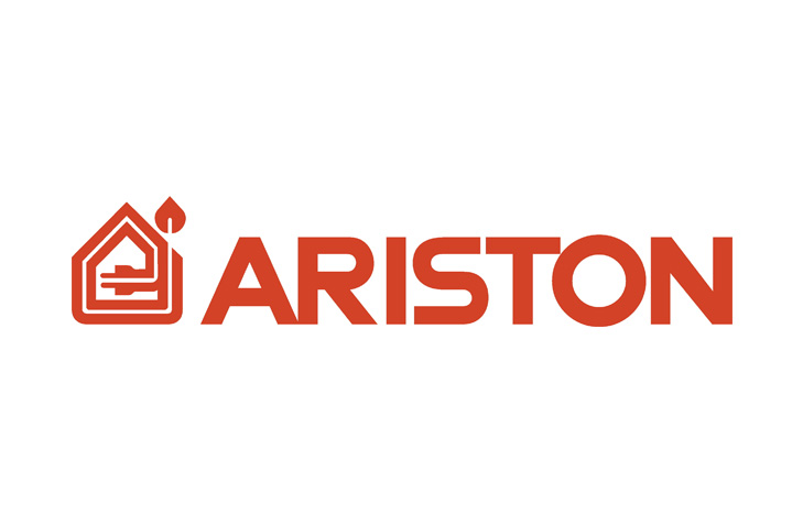 Ariston Repairs