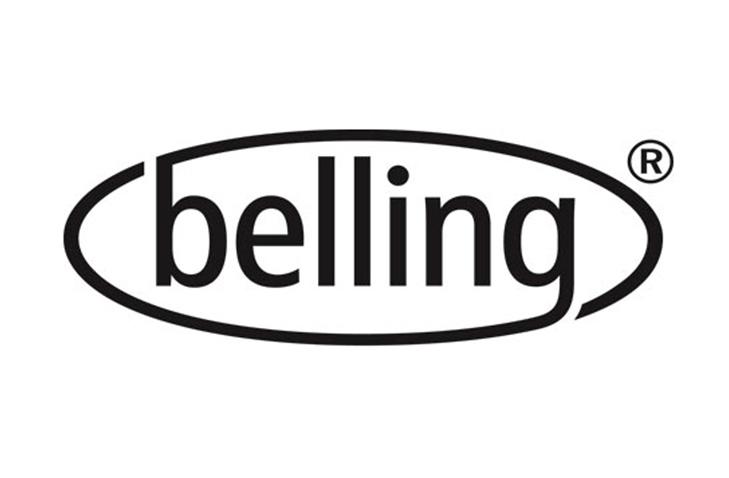 Belling Repairs