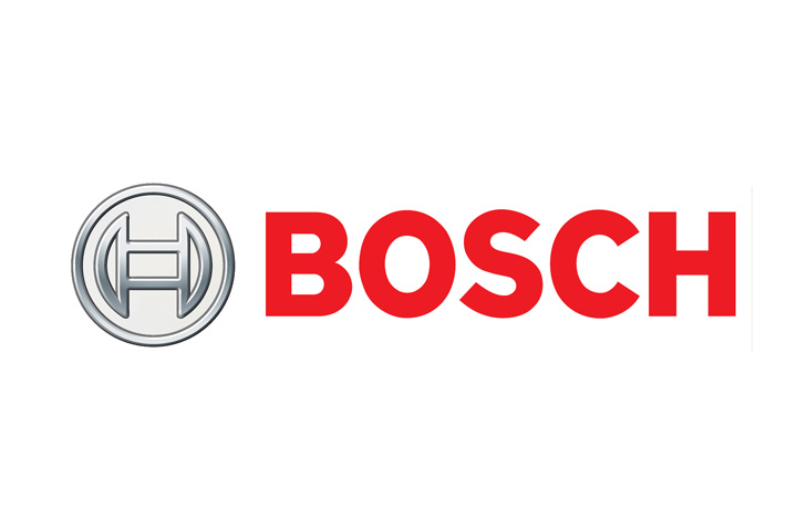 Bosch Repairs