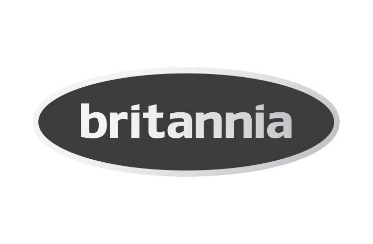 Britannia Repairs