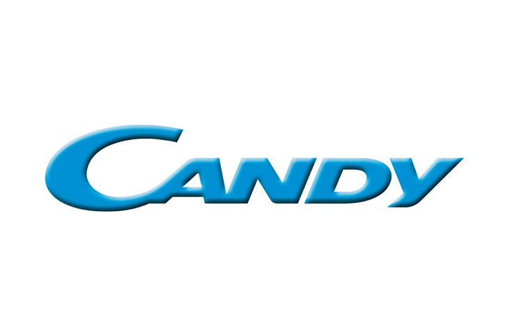 Candy Repairs