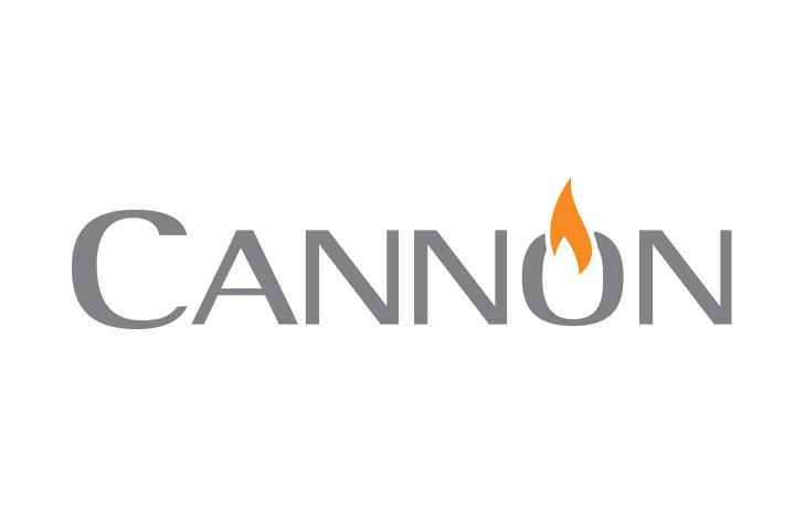 Cannon Repairs