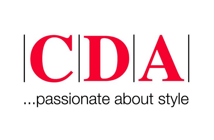 CDA Repairs