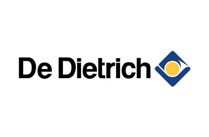 De Dietrich Repairs
