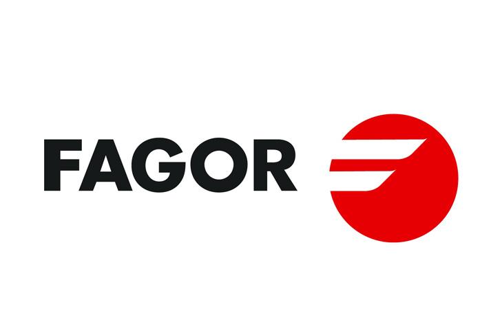 Fagor Repairs