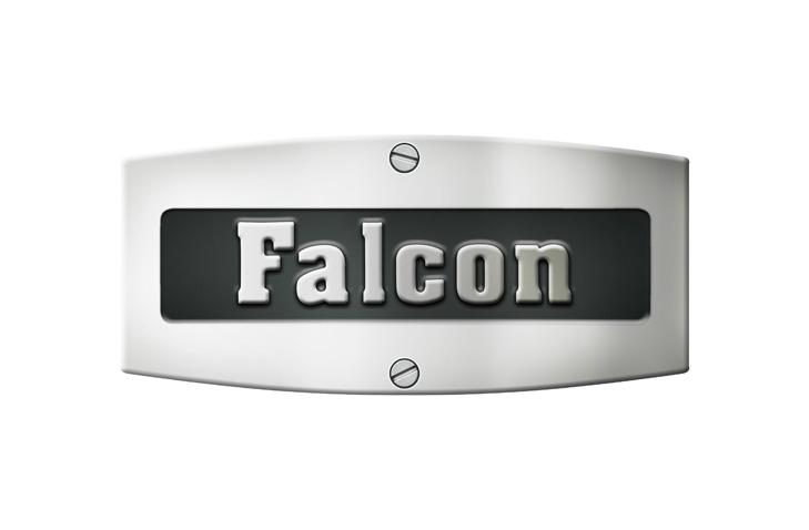 Falcon Repairs