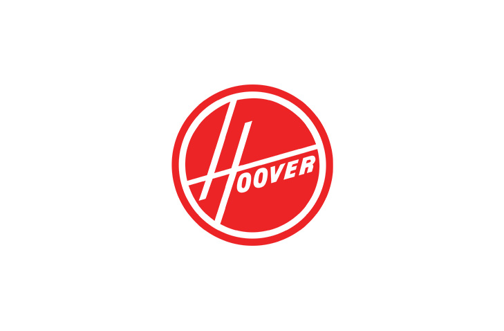Hoover Repairs
