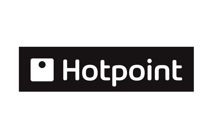 Hotpoint Repairs