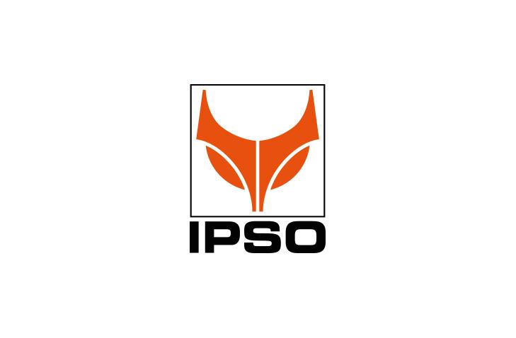 IPSO Repairs
