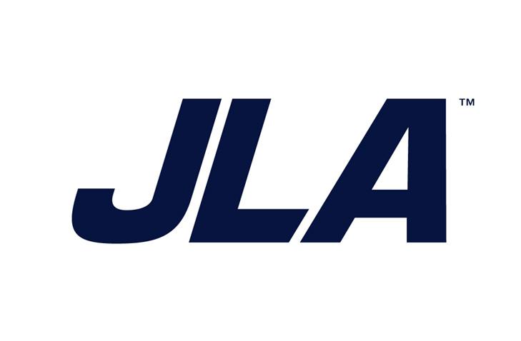 JLA Repairs