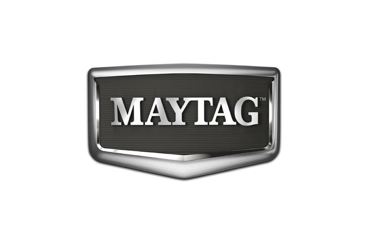 Maytag Repairs
