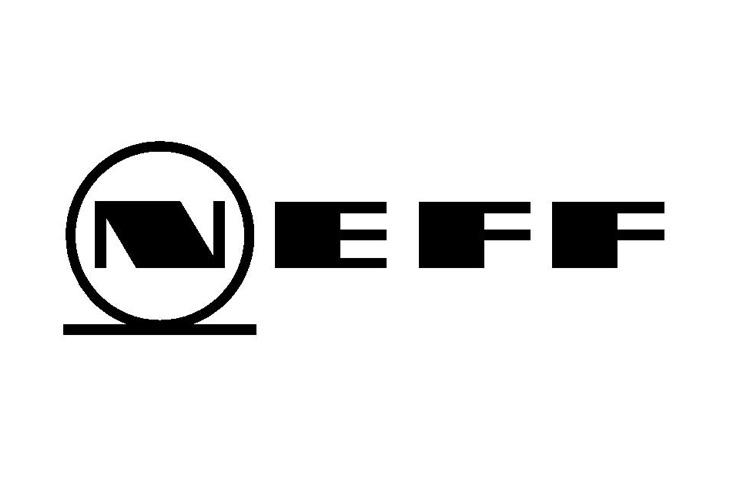 Neff Repairs