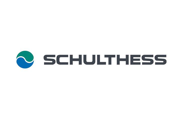 Schulthess Repairs