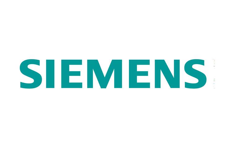 Siemens Repairs