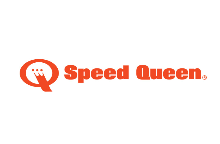 Speed Queen Repairs