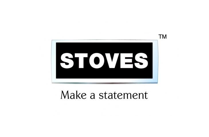 Stoves Repairs