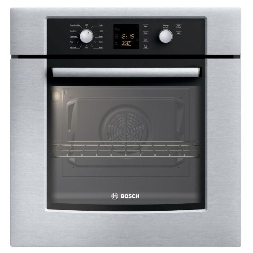 Wash Tech Repairs How To Clean Inside Your Oven Door