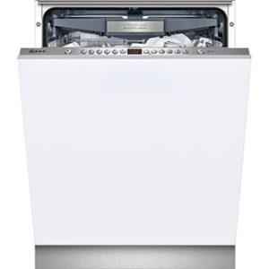 dishwasher repair Tewkesbury