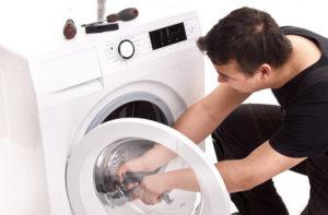 Birmingham appliance repairs