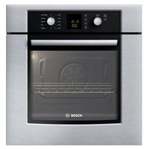 oven repair cheltenham