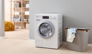Miele Tumble Dryer