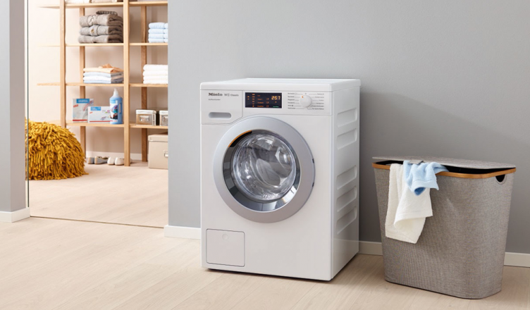 miele tumble dryer wash tech repairs. Black Bedroom Furniture Sets. Home Design Ideas