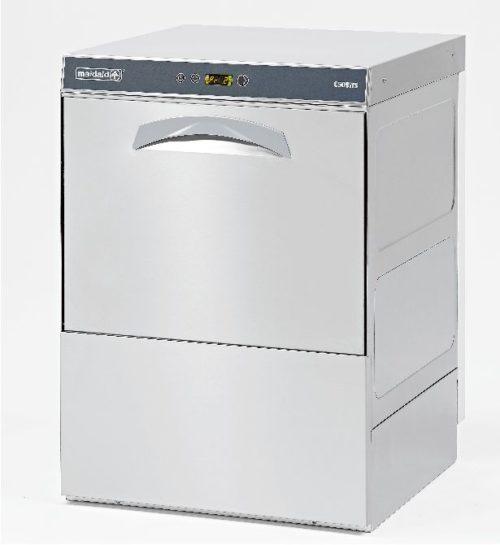 Maidaid C505WS