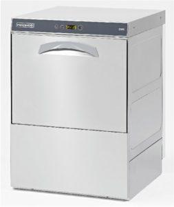 Maidaid EVO501