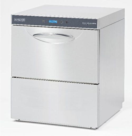 Maidaid EVO505WS