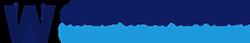 Wash Tech Repairs Logo