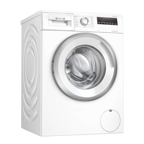 Bosch WAN28281GB Freestanding Washing Machine