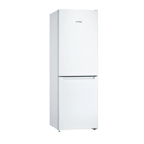 Bosch Free-standing fridge-freezer KGN34NWEAG