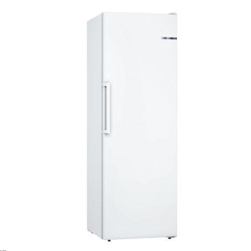 Bosch GSN33VW3PGB Free-standing Freezer