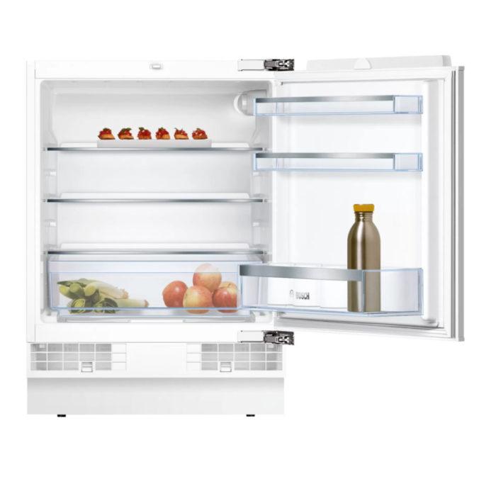 Bosch KUR15AFF0G built-under fridge