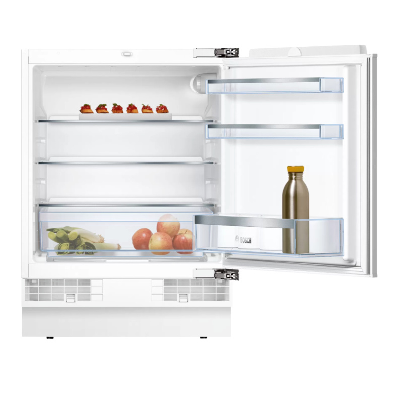 Bosch KUR15AFF0G built-under fridge