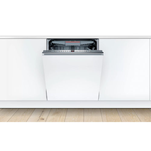 Bosch SMV46NX00G Integrated Dishwasher