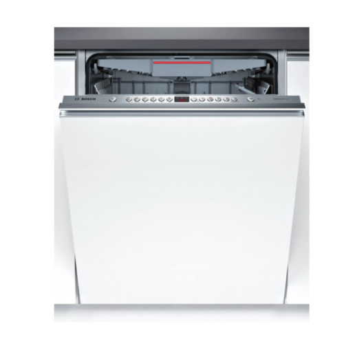 Bosch SMV46KX01E Integrated Dishwasher