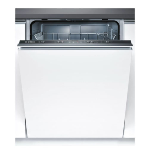 Bosch SMV50C10GB Integrated Dishwasher