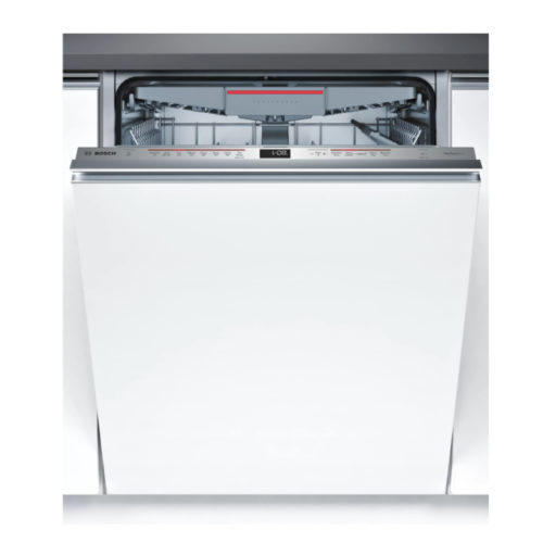 Bosch SMV68ND00G Integrated Dishwasher
