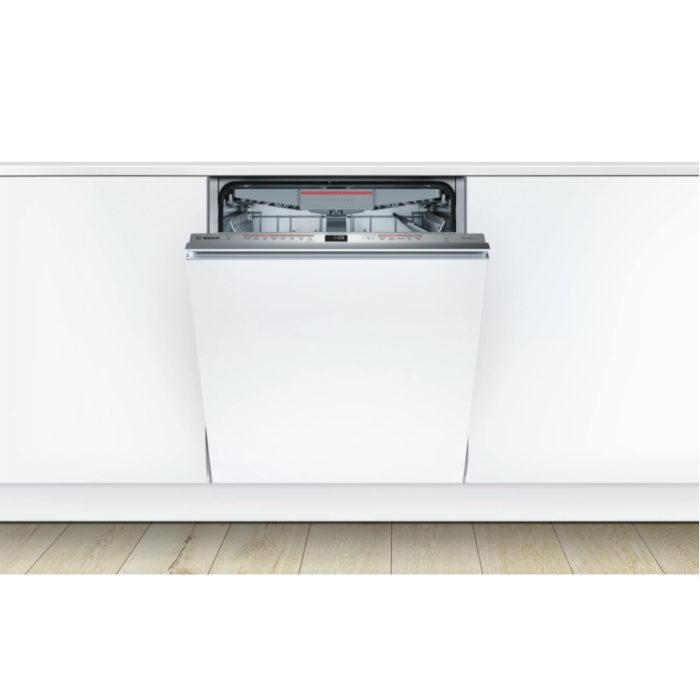 Bosch SMV68ND00G Integrated Dishwasher
