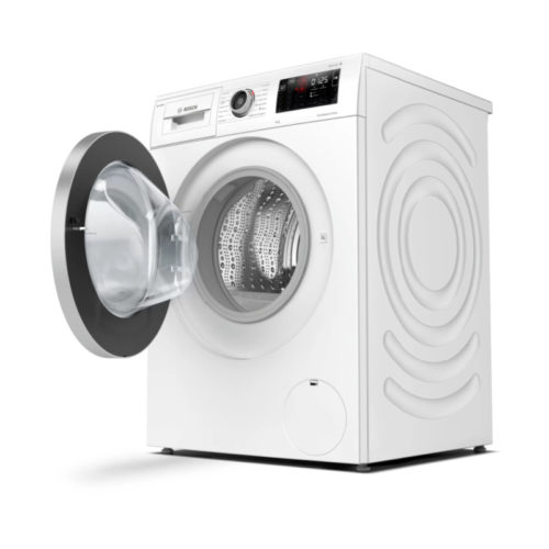 Bosch WAU28PH9GB Freestanding Washing Machine