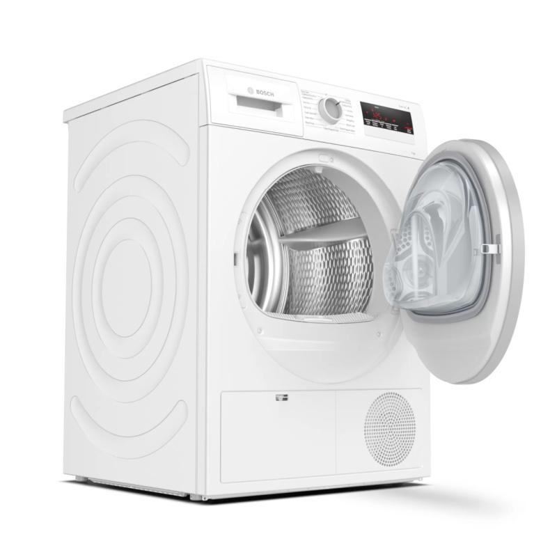 Bosch WTN85201GB Tumble Dryer