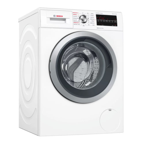 Bosch WVG30462GB Freestanding Washer Dryer