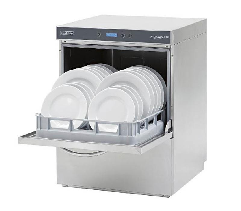 Commercial Under Counter Dishwasher