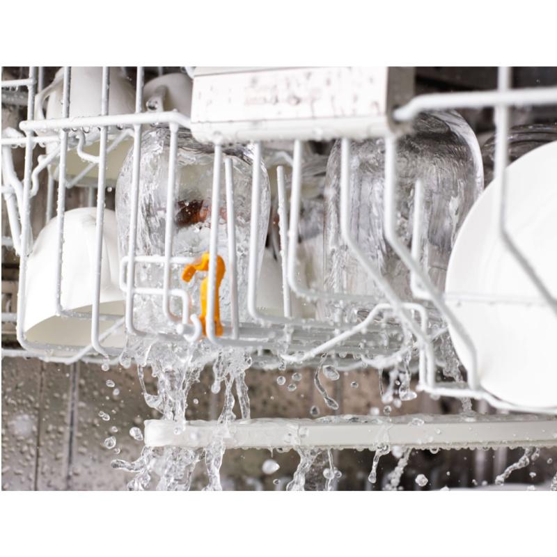 Miele G5260 SCVi Integrated Dishwasher