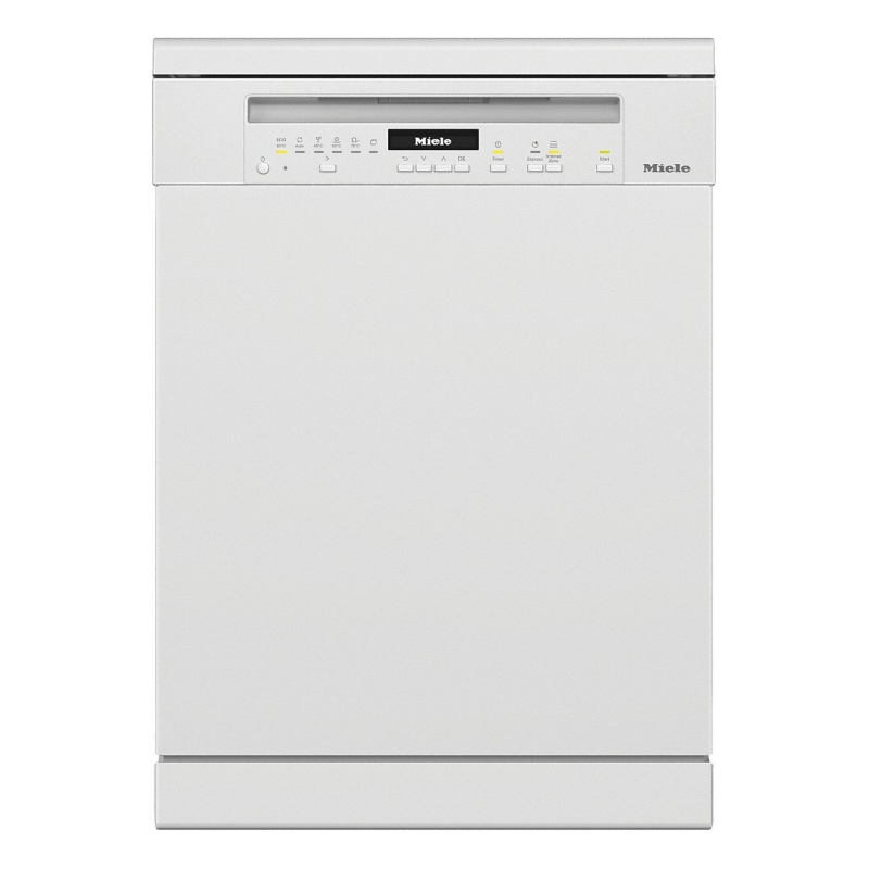 Miele G7100 SC Freestanding Dishwasher