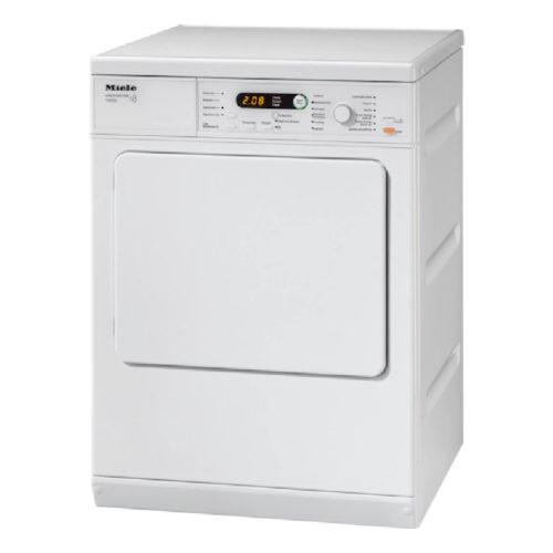 Miele T8722 Tumble Dryer