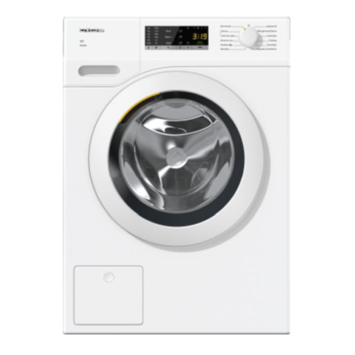 Miele WCA030 Washing Machine