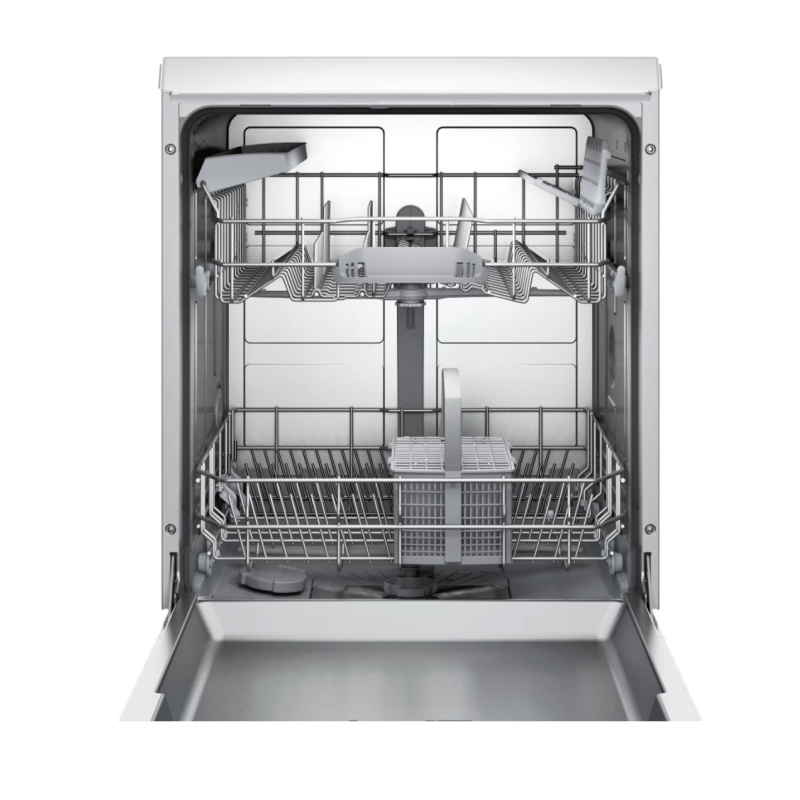 Bosch dishwasher repair